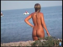 :: NUDISM, TEENAGE NUDISTS ::, Teenage Nudists topless girls  videos , sex on the beach, nude families.